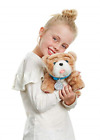 Toys-Little Live Pets - Rollie My Kissing Puppy /Toys (UK IMPORT) TOY NEW