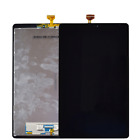 LCD Display Screen Touch Screen Assembly For Samsung Galaxy Tab A2 T590 SM-T595