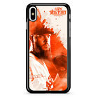 Houston Astros 33 Phone case fits for iPhone, Samsung, iPod, LG