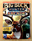 BIG BUCK HUNTER ARCADE, PC
