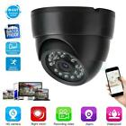 1MP/1.3MP/2MP/3MP Security IP Camera ONVIF Infrared Home Camera With 24 IR LEDs