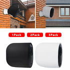 1/2/3 Pcs Silicone Skin Protective Case Cover for Arlo Ultra Security Camera New