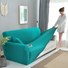 Corduroy Sofa Cover Universal Couch Cover Elastic Slipcovers Furniture Covers