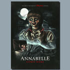 Movie+Poster+Annabelle+comes+home+5+metal+poster+wall+art+wall+poster