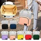 Baby Diaper Nappy Changing Mummy Bags Rucksack Hospital Maternity Backpack #z