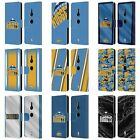 OFFICIAL NBA DENVER NUGGETS LEATHER BOOK WALLET CASE FOR SONY PHONES 1 on eBay