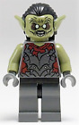 LEGO U PICK Minifigures THE HOBBIT and THE LORD OF THE RINGS **NEW**