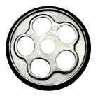 Idler Wheel Snap Ring~2011 Arctic Cat M8 Sno Pro 162 Snowmobile PPD 04-116-92