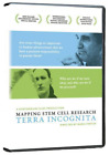 MAPPING STEM CELL RESEARCH:...-MAPPING STEM CELL RESEARCH:  (US IMPORT) DVD NEW