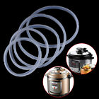 17.5cm 25.5cm.electric pressure cooker sealing ring silicone gasket replacem RS