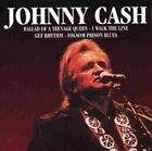 Johnny Cash Same (#wetonwesgram97033)  [CD]