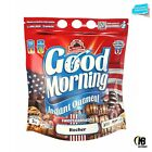 UNIVERSAL MCGREGOR Max Protein Good Morning Oatmeal 3 Kg avena istantanea