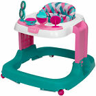 Kyпить Ready, Set, Walk! DX Developmental Walker на еВаy.соm