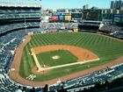 New York Yankees vs Texas Rangers 2 Tickets Tues Sept 3rd 6:35pm Section 109 on Ebay