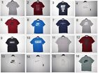 Nike Athletic Graphic T-Shirt Multiple Sizes and Colors (Pick One) New With Tags image