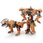 """Buy """"Transformers Optimus Prime Convoy Bumblebee Drift Toy Action Figure Kids Gift"""" on EBAY"""
