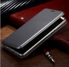 Smart Leather Wallet Case Cover for Apple iPhone 5 6 7 8 XR Xs Max