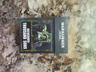 Warhammer 40k 8th Edition Datacards thousand Sons Excellent Condition