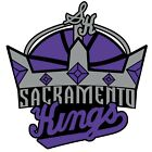 Sacramento Kings sticker for skateboard luggage laptop tumblers car (d) on eBay