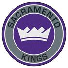 Sacramento Kings sticker for skateboard luggage laptop tumblers car (f) on eBay