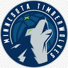 Minnesota Timberwolves sticker for skateboard luggage laptop tumblers  (e) on eBay