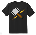 Graphic Tee.T-Shirt.Cotton.Short Sleeve.Adult Youth Sizes.Fantasy.Awesome.Cool image