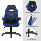 Video Gaming Chair Racing High...