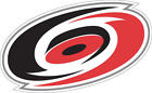 Carolina Hurricanes vinyl sticker for skateboard luggage laptop tumblers car $7.99 USD on eBay
