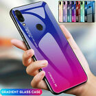 HANDYHÜLLE COVER+PANZERFOLIE HUAWEI P20 P30  Pro Mate IPHONE 6 7 8 X SAMSUNG  S