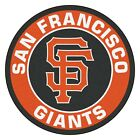 San Francisco Giants vinyl sticker for skateboard luggage laptop tumblers car(e) on Ebay