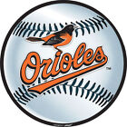 Baltimore Orioles sticker for skateboard luggage laptop tumblers car(i) on Ebay