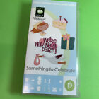 Cricut Cartridges-Complete Sets~Choose From Many~Mint Cond-Just Linked~Disney