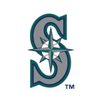 Seattle Mariners vinyl sticker for skateboard luggage laptop tumblers  f on Ebay