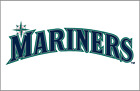 Seattle Mariners vinyl sticker for skateboard luggage laptop tumblers  d on Ebay