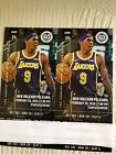 2 Tickets to LA Lakers vs New Orleans Pelicans 2/25/20 Sect 302 Row 2W Front Row on eBay