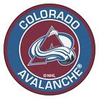 Colorado Avalanche  vinyl sticker for skateboard luggage laptop tumblers car $7.99 USD on eBay