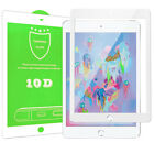 Tempered Glass Screen Protector for Apple iPad Mini 4 (4th Generation) 7.9 Inch
