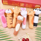 Dog Cat Puppy Pet Squeaker Toy Chew Sound Squeaky Play Fetch Training Toy vbukTW