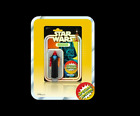 SDCC Darth Vader Retro Prototype Hasbro Kenner Style Target Figure All Colors $22.99 USD on eBay