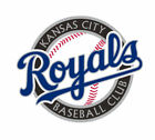 Kansas City Royals vinyl sticker for skateboard luggage laptop tumblers car (d) on Ebay