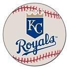 Kansas City Royals vinyl sticker for skateboard luggage laptop tumblers  (f) on Ebay
