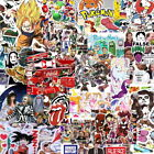 Stickers 5 Pack Variety of Themes $3.0  on eBay