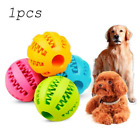 Haustier-Hundespielzeug-Boden-Saugnapf+Mit+Ball+Cat+Pet+Teeth+Cleaning+Playing