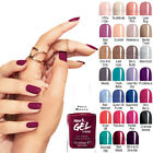 Avon Mark Gel Shine / Pro Colour Nail Polish Enamel / Top Coat - Various Colours