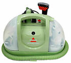 Bissell+Little+Green+Machine+Portable+Compact+Carpet+Cleaner