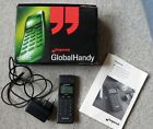 Altes Hagenuk Global Handy 1998