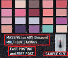 💄?Avon mark. Prism Lipstick Sample UPTO 40%   Discount💄??