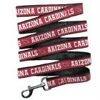 Arizona Cardinals Pet Leash from StayGoldenDoodle.com $22.99 USD on eBay
