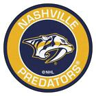 Nashville Predators Vinyl sticker for skateboard luggage laptop tumblers car b $7.99 USD on eBay