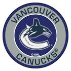 Vancouver Canucks sticker for skateboard luggage laptop tumblers  (h) $5.99 USD on eBay